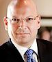 Jon Silvan's photo - CEO of Global Strategy Group