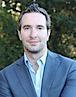 Jon Vlassopulos's photo - Founder & CEO of Trailerpop