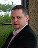 Jon Williams's photo - Managing Director of Strategic Proposals