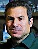 Jonah Shacknai's photo - Chairman & CEO of Medicis Pharmaceutical Corporation