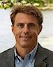 Jonathan D. Green's photo - Managing Director of Brook Venture Partners