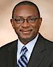 Jonathan L. Walker's photo - President & CEO of Economists