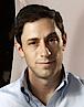 Jonathan Adler's photo - Founder & CEO of Jonathan Adler
