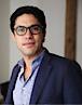 Jonathan Benhamou's photo - Co-Founder & CEO of PeopleDoc
