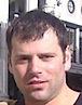 Jonathan Defoy's photo - CEO of Biztree Inc.