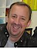 Jonathan Freeman's photo - Founder & CEO of Mycroftinc
