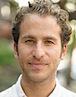 Jonathan Swerdlin's photo - Co-Founder & CEO of Ocho