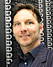 Jonathan Wisler's photo - General Manager of SoftLayer