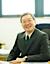 Jongmoon Kim's photo - President & CEO of ToolGen