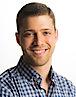 Jordan Goldberg's photo - Co-Founder & CEO of stickK