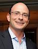 Jordan Hoffner's photo - CEO of Federated Media