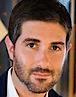 Jordan Kretchmer's photo - Founder & CEO of Livefyre