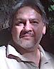 Jorge Luis Saenz's photo - CEO of ProTek Capital