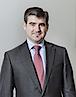 José Miguel Erdozain's photo - CEO of IK4 Research Alliance