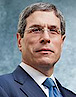 Joseph C. Shenker's photo - Chairman & CEO of Sullivan & Cromwell