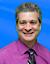 Joseph R. Aiello's photo - CEO of Advanced Network Solutions, Inc.