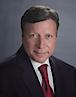 Joseph V. Sforzo's photo - President & CEO of CertFocus