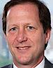 Joseph Adams's photo - CEO of FTAI