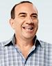 Joseph Arking's photo - Co-Founder & CEO of WTSO