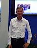 Joseph Chan's photo - Managing Director of St Teleport