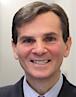 Joseph DePaolo's photo - President & CEO of Signature Bank