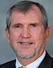 Joseph Farrell's photo - President & CEO of Resolve Marine Group, Inc.