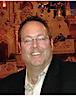 Joseph Forbes's photo - CEO of Causam Energy