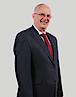 Joseph Franck's photo - Managing Partner of Lowe Lippmann