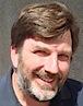 Joseph Heanue's photo - President & CEO of Triple Ring Technologies