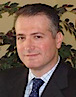 Joseph Meerbaum's photo - President & CEO of Lionsgate Funding Group