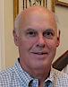 Joseph Miller's photo - President & CEO of Mocap