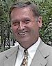 Joseph Radigan's photo - CEO of Avisena
