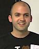 Joseph Ruscio's photo - Co-Founder of Librato