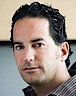Josh Berman's photo - Co-Founder & CEO of BeachMint