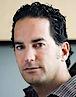 Josh Berman's photo - Co-Founder & CEO of JewelMint