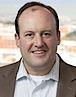Josh Blachman's photo - Managing Director of Atlas Peak Capital