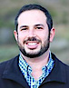 Josh Ginsberg's photo - Co-Founder & CEO of Zignal Labs