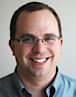 Josh Knauer's photo - President & CEO of Rhiza