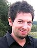 Josh Reznick's photo - Founder & CEO of Datalot