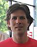 Josh Weinstein's photo - Founder & CEO of Fitwall Ventures, LLC