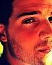 Joshua Mezher's photo - Founder & CEO of H.i.i