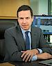 Joshua Rednik's photo - President & CEO of DRIF
