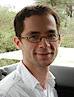 Joshua  Stern's photo - Co-Founder & CEO of Telerivet