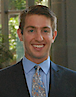 Joshua Windmiller, PhD's photo - Founder & CEO of Electrozyme