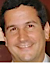 Juan C. Bianchi's photo - President & CEO of Continental Exchange Solutions, Inc.