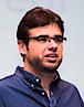 Juan González's photo - Co-Founder & CEO of Insightmedi