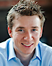 Jud Bowman's photo - Founder & CEO of Appia Inc.