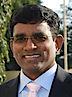 Jude Ramayya's photo - Founder & CEO of ImpigerMobile