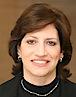 Judith A. Salerno's photo - President & CEO of Susan G. Komen