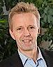 Juergen Logemann's photo - Managing Director of CropDesign